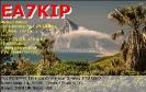 EA7KIP