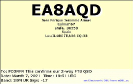 EA8AQD