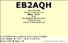 EB2AQH
