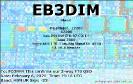 EB3DIM