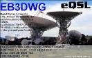 EB3DWG