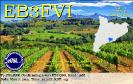 EB3FVI