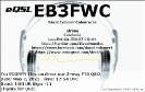 EB3FWC