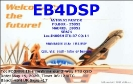 EB4DSP