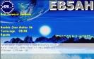 EB5AH