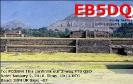 EB5DQ