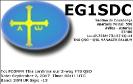 EG1SDC