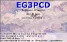 EG3PCD