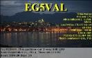 EG5VAL