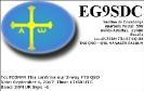 EG9SDC