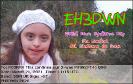 EH3DWN