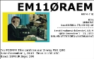 EM110RAEM
