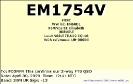 EM1754V