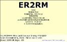 ER2RM