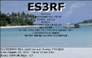 ES3RF