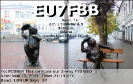 EU7FBB