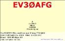 EV30AFG