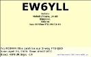 EW6YLL