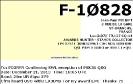 F-10828