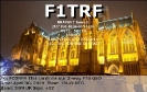 F1TRF