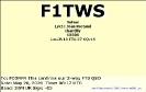 F1TWS