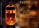 F4DYX