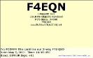 F4EQN