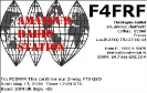 F4FRF