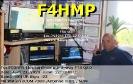 F4HMP