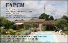 F4PCM