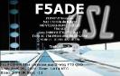 F5ADE