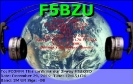 F5BZU