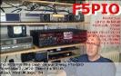 F5PIO