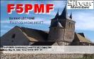 F5PMF