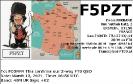 F5PZT