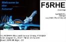 F5RHE