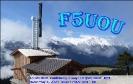 F5UOU