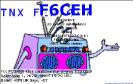 F6CEH