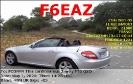 F6EAZ