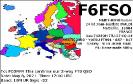 F6FSO