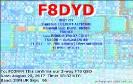 F8DYD