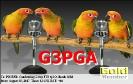 G3PGA