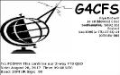 G4CFS