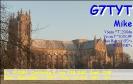 G7TYT