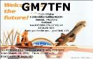 GM7TFN