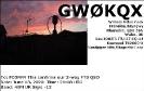 GW0KQX