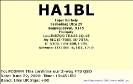 HA1BL