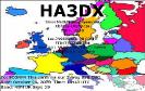 HA3DX
