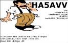 HA5AVV