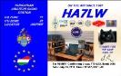 HA7LW
